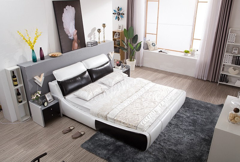 如何保養您的床墊?